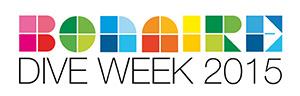 bonairediveweek