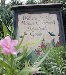 botanical_garden1