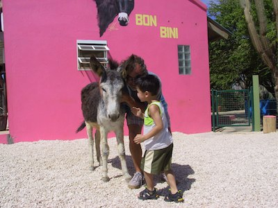 kids-bonaire 5