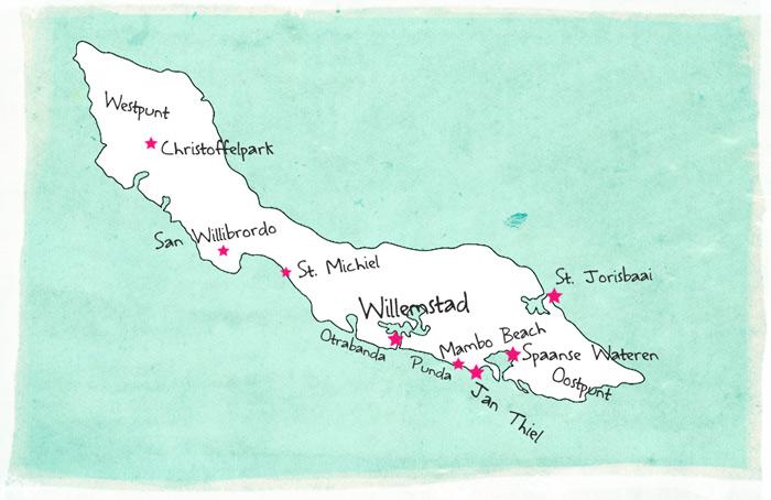 curacao-map2