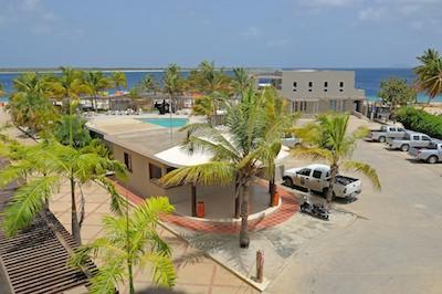 Eden-Beqach-Resort-Wannadive 2