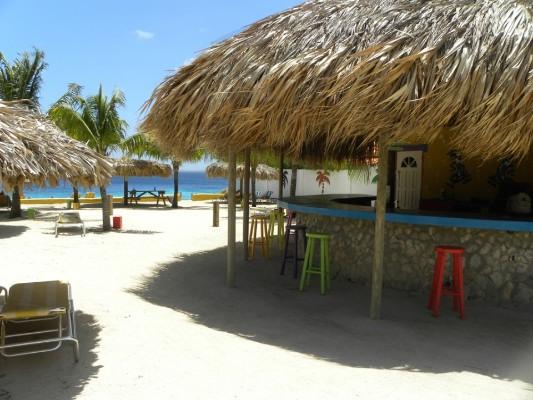 Sabal_palm_Villa_Bonaire_Beacholor_Beach 001