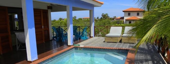 Sabal_palm_Villa_Bonaire_Header 001
