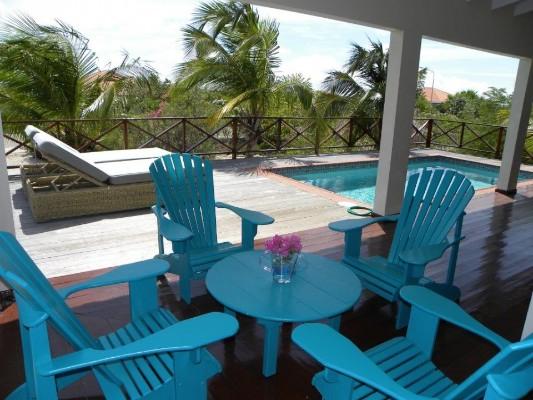 Sabal_palm_Villa_Bonaire_Header 002