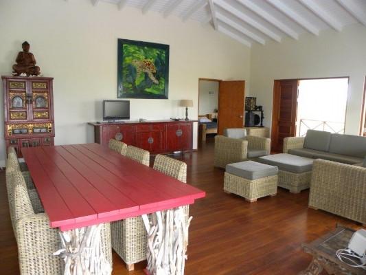 Sabal_palm_Villa_Bonaire_Header 003