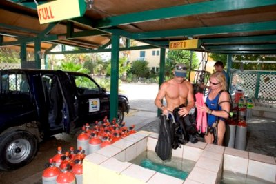 buddy-dive-resort-bonaire (2)