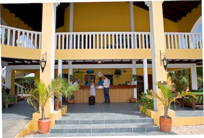 buddy-dive-resort-bonaire 23