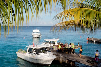 buddy-dive-resort-bonaire 25