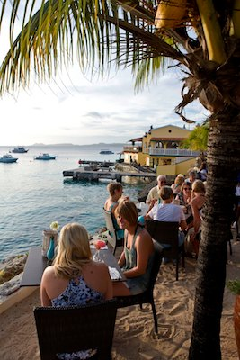buddy-dive-resort-bonaire 31