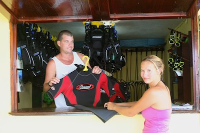 buddy-dive-resort-bonaire 4