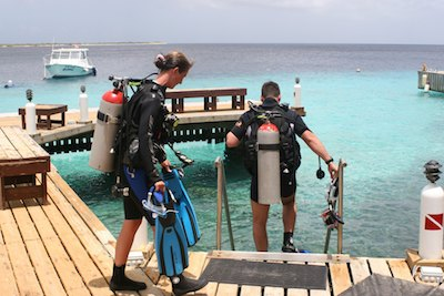 buddy-dive-resort-bonaire 5