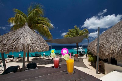buddy-dive-resort-bonaire 51