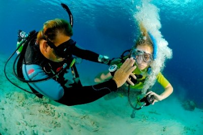 buddy-dive-resort-bonaire
