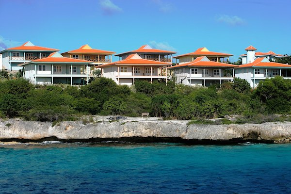 caribbean-club-bonaire (1)