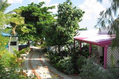 caribbean-club-bonaire 14