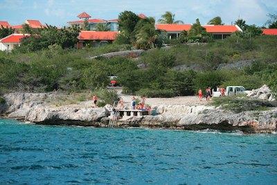 caribbean-club-bonaire 29
