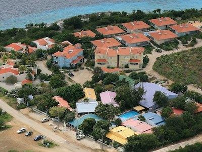 caribbean-club-bonaire 6