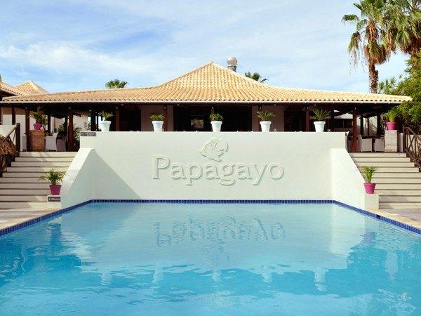 papagayo-curacao-600