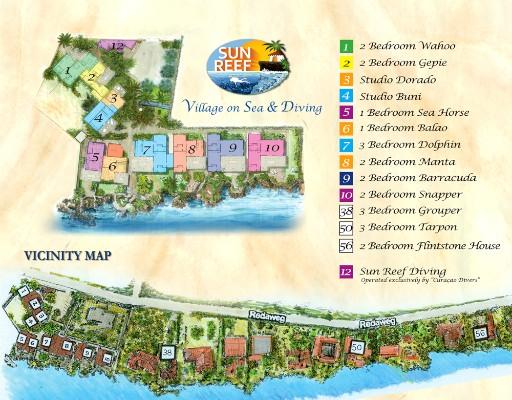 sun-reef-map-resort (1)