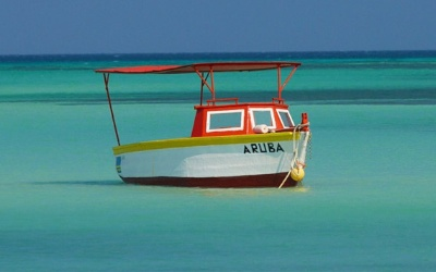 talk-of-town-Aruba- 005