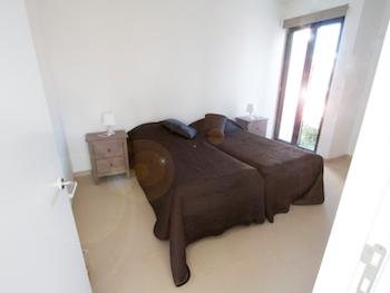 3 slaapkamers, 3 badkamers