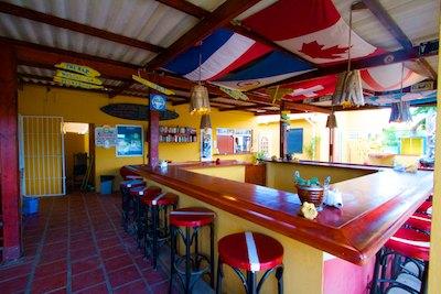 Dive hut accommodatie bonaire - The dive hut bonaire ...