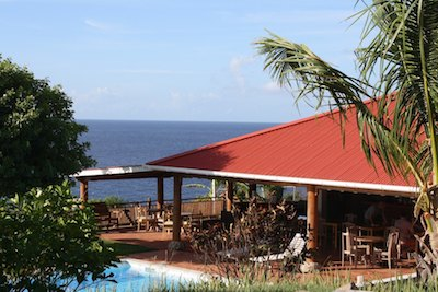 statia-lodge-400 16