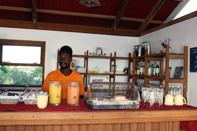 statia-lodge-400 21