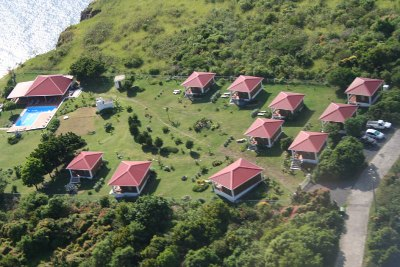 statia-lodge-400 8
