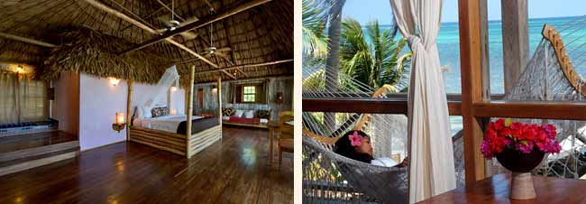 Portofino_Belize_Honeymoon_SUites
