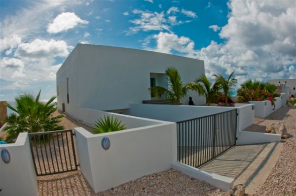 beachouse-bonaire-600