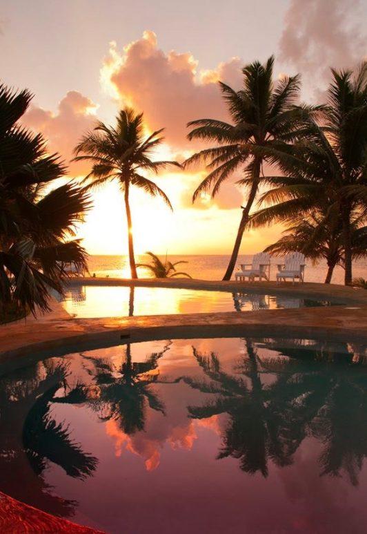 portofino-pool-beach