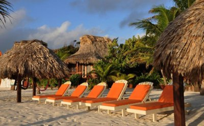 ramonsvillage-belize-600 5