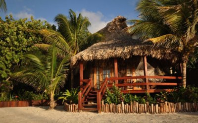 ramonsvillage-belize-600 9