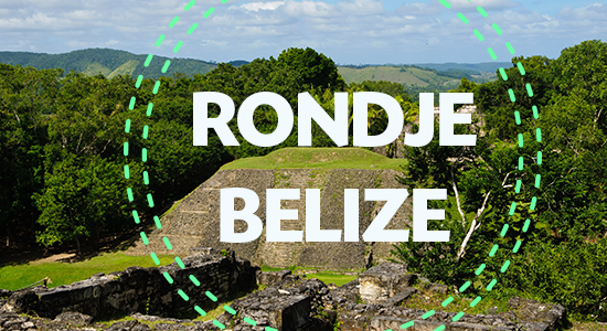 belize-rondreis