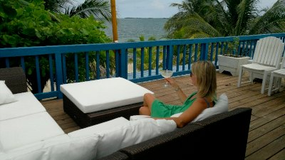 maya-beach-hotel-belize 1 (1)