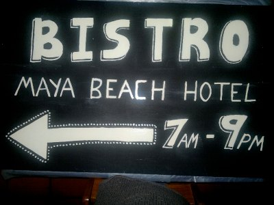 maya-beach-hotel-belize 13