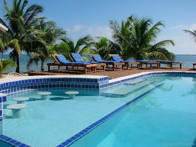 maya-beach-hotel-belize 29