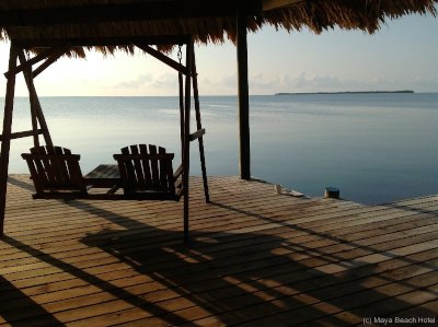 maya-beach-hotel-belize 30