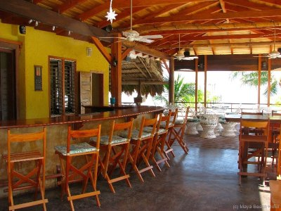 maya-beach-hotel-belize 49
