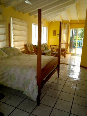 maya-beach-hotel-belize 5 (1)