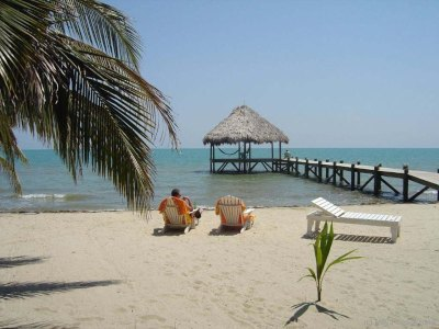 maya-beach-hotel-belize 51