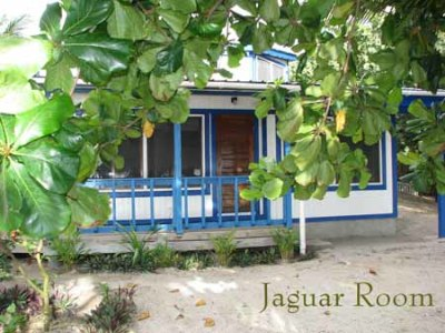 maya-beach-hotel-belize 6 (1)