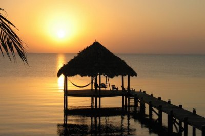 maya-beach-hotel-belize 9