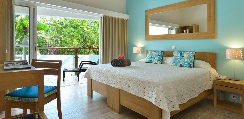 Hotel Le Village St. Barths