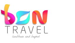 BON-travel