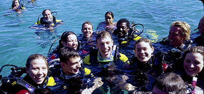 duikgroep