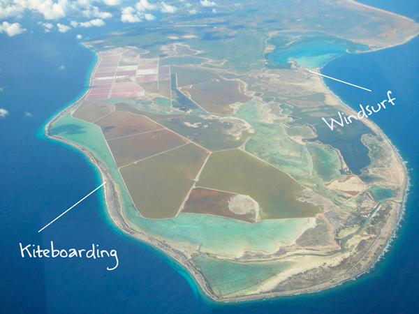 locatie-kitesurf-bonaire