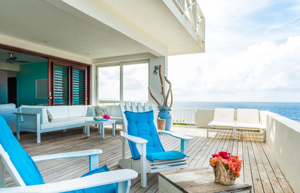 Boca Gentil Curacao