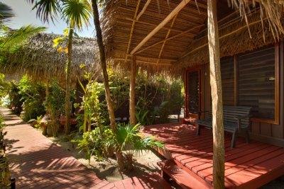 singing-sands-Belize 28